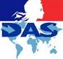http://www.defense.gouv.fr/das/la-delegation/node_73904/missions