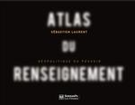 couverture atlas