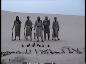 Al-Qaida_au_Maghreb_Islamique_combattants