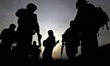 afghanistan-cia-pqk-force_0