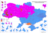 Ukr_elections_2012_multimandate_okruhs