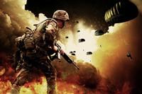 etudes guerre